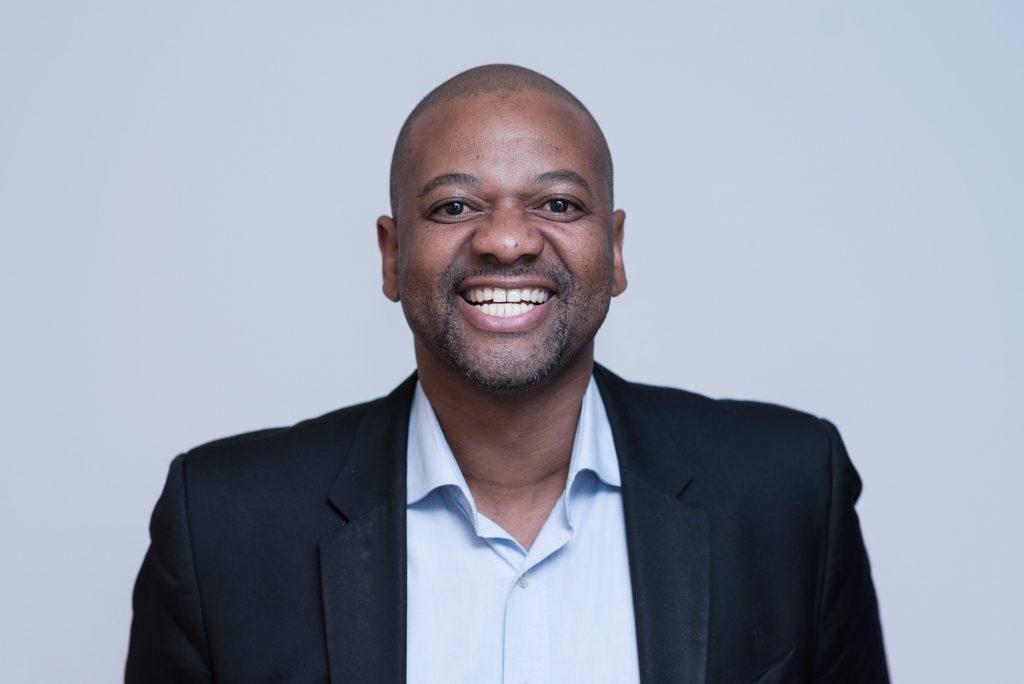 Sithole Mbanga