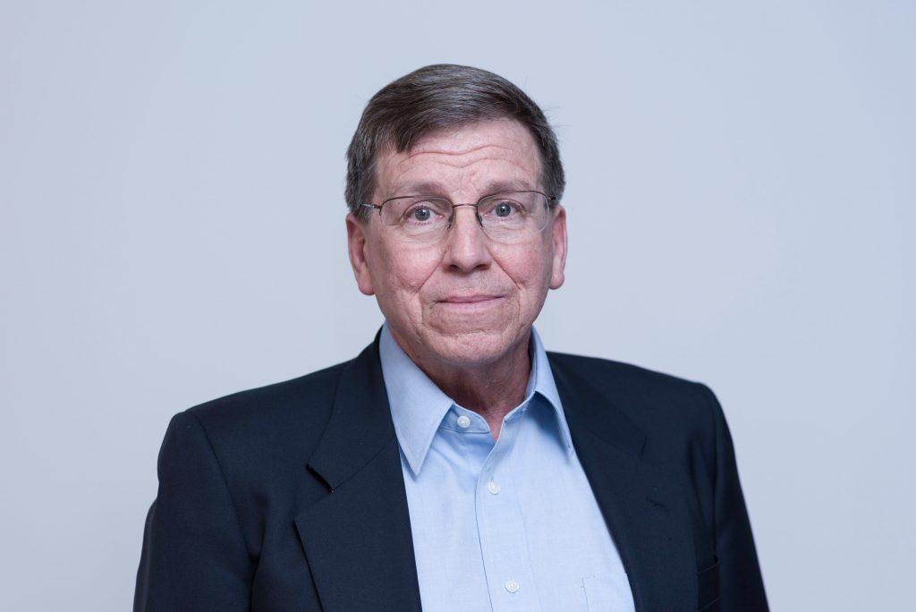 Tim Strege