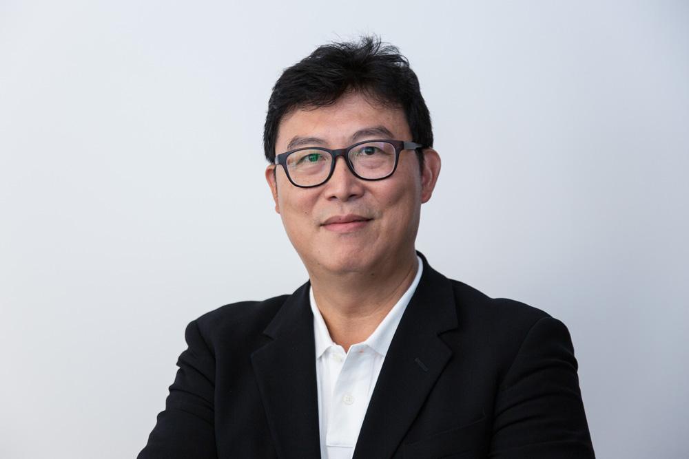 Wen-Chih Yao