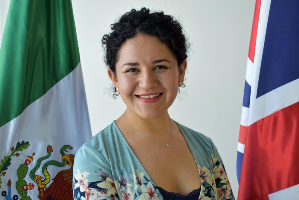 Gabriela Rodríguez-Herrera